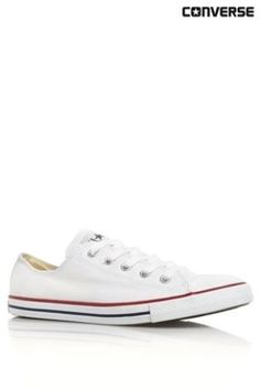 Buy Converse Dainty Lo (Women) from the Next UK online shop