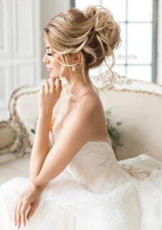 10 Best Wedding Hairstyles For Long Hair Wedding Hairstyles For Long Hair, Loose Hairstyles, Bride Hairstyles, Hairstyle Wedding, Hairstyle Ideas, Bridal Braids, Bridal Hair, Hair Flow, Hair Extensions Best