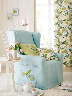 manchmal braucht es keine farbe nur stoff und wachs dann n mlich wenn ein sch ner alter. Black Bedroom Furniture Sets. Home Design Ideas