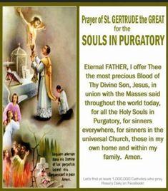 Catholic Religion, Catholic Saints, Roman Catholic, Catholic Catechism, Catholic Prayers, Catholic Theology, Angel Prayers, Prayer For Guidance, Prayer For Protection