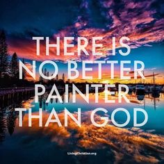 And you are His masterpiece - Jesus Quote - Christian Quote - And you are His masterpiece Prayer Quotes, Bible Verses Quotes, Jesus Quotes, Bible Scriptures, Spiritual Quotes, Faith Quotes, Positive Quotes, Religious Quotes, Christian Life