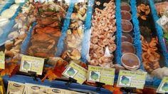 Pop's Fish Market - 73 Photos & 96 Reviews - Seafood - 131 W Hillsboro Blvd, Deerfield Beach, FL - Restaurant Reviews - Phone Number - Yelp