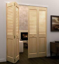 porte coulissante persienne porte coulissante castorama lapeyre 16231242 fenetre coulissante. Black Bedroom Furniture Sets. Home Design Ideas