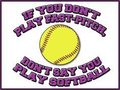 Image result for softball baseball shirt