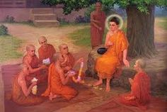 """Képtalálat a következőre: """"Gautama Sziddhártha"""""""