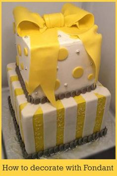 Little Delights Cakes | Cakes, Cupcakes and Cake Pops for any occasion | Page 2