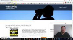 Social Media Marketing | FB Like Course | Full Review