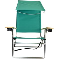 beach chair in Lake Oswego  sc 1 st  Pinterest & Beach Chair Canopy attachment - Best Paint for Wood Furniture Check ...