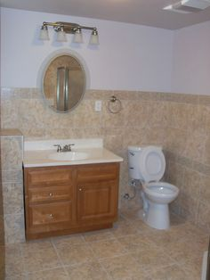 Home Remodeling Projects Ideas And Designs In Baltimore Md Delectable Bathroom Remodeling Baltimore Design Inspiration