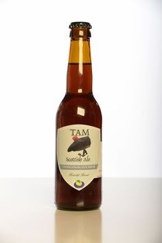 Cerveza Artesana Coubeen de Hort del Barret.  Cerveza rubia y estilo Indian Pale Ale que ha sido elaborada con malta de cebada. Una cerveza intensa, perfecta para ti.  IBU: 40 EBC: 10.6 Graduación: 5% Lúpulo: Challenger, Fuggles, Centennial, Galaxy (dry hopping)