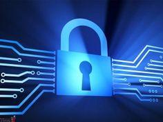 WordPress Security Best Practices For New Bloggers - Deborah ten Brink......