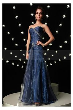 Gorgeous Sweetheart Neckline Military Ball Gown with Petite Bodice  http://www.dressale.com/gorgeous-sweetheart-neckline-military-ball-gown-with-petite-bodice-p-10027.html