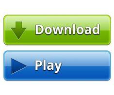 Play GTA Games Online Free No Download,GTA Vice City,San ...