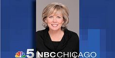 NBC 5 Chicago Political Reporter Mary Ann Ahern will talk about covering elections and the ethical challenges that reporters face at an SPJ DePaul event on Tuesday, Sept. 18. #spj #joinspj #journalism #chicago #politics