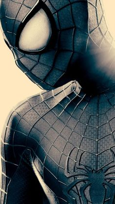 The Amazing Spider-Man 2 - theiphonewalls.com