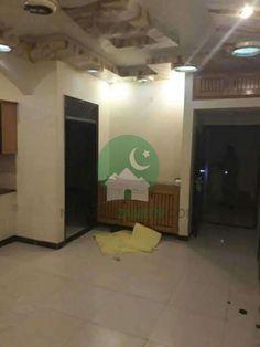 Hookup Room For Rent In Karachi