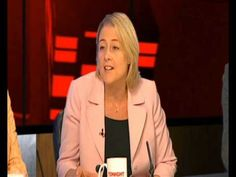 Published on Aug 2012 Tonight With Vincent Browne Pat Bracken Kathleen Lynch Anne Jeffers And David McCarty Mental Health Care, Mental Health Services, Psychiatry, Lynch, Human Rights, Ireland, Irish, David, Medical