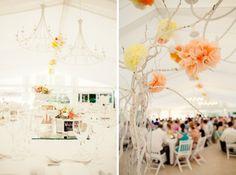Beautiful Algarve Wedding with lots of Etsy vendors by Algarve Wedding Planners   My Portugal Wedding