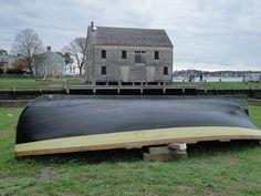 Boat, Boat, Rowing Boat, Lifeboat, Rowboat #boat, #boat, #rowingboat, #lifeboat, #rowboat