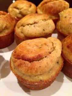 Muffins etc. - rezepte-blw-austrias Webseite!   Viele leckere Rezepte