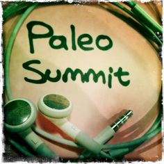 Paleo Summit – Review