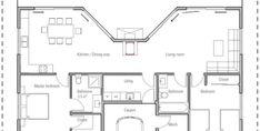 small-houses_20_CH61_V5.jpg