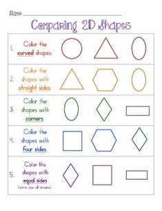 pattern blocks ruler a naturally differentiated way to let your students demonstrate their. Black Bedroom Furniture Sets. Home Design Ideas