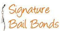 Why a Local Bail Bondsman Is Preferable to Large Companies. http://blog.ibail247.com/local-bail-bondsman-preferable-large-companies/