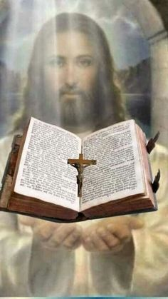 picture of jesus christ on the cross - picture of jesus Pictures Of Jesus Christ, Religious Pictures, Names Of Jesus, Book Of Remembrance, Jesus E Maria, Jesus Wallpaper, Jesus Painting, Christian Pictures, Jesus Is Lord