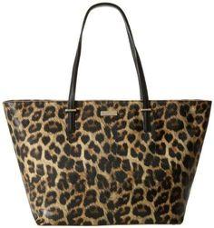 56586fc1570 kate spade new york Medium Harmony Shoulder Bag Pack Your Bags