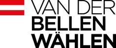 Wir unterstützen Alexander van der Bellen! - www.hosiwien.at