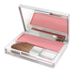 Shop Clinique Blushing Blush Powder Blush -  110 Precious Posy - 6g/0.21oz online at lowest price in india and purchase various collections of Blush in Clinique brand at grabmore.in the best online shopping store in india