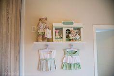Ensaio Gestante Lifestyle Esperando Alice com Francielly Borges Detalhes do quarto do bebê Sumaré SP