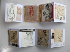 Cathy Cullis born 1969, in London England. Studied English and Art at university but consider...