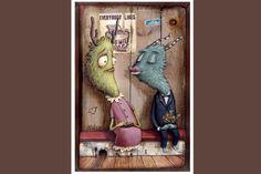 http://www.artonsnow.com/artists/zozoville/img/aos2012_artist_mateo_dineen_zozoville_artwork_Busta_Move_96dpi.jpg