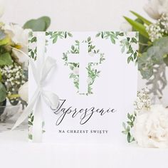 Place Cards, Napkins, Place Card Holders, Invitations, Products, Paper, Towels, Dinner Napkins, Save The Date Invitations
