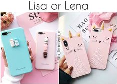 Lisa or Lena? Me: Lena . . . . #unicorn #unicorns #sdv #like4like #helpingothers #rainbow #unicornsarereal #unicornjams #lisaorlena Source: unicornjams Lisa And Lena Clothing, Lisa Or Lena, Things To Buy, Unicorn, Like4like, Lens, Frozen, Happiness, Christian
