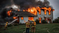 According to the National Fire Protection Association there are an average of 358,000 house fires annually. Watch this safety reminder to help protect your home from an accidental fire. Fire Sprinkler System, Fall Clean Up, Burning House, California Wildfires, Fire Prevention, Evergreen Trees, Protecting Your Home, Fire Safety, Outdoor Fun