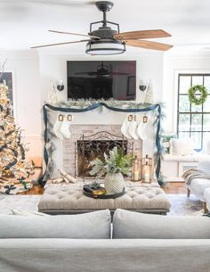 beautiful living room ideas home interior design 250 best rooms from stonegable images in 2019 diy holiday housewalk 2018