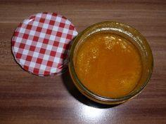Golden Honey oder Goldener Honig ist ein Hausmittel u. a. gegen Erkältung, gleichzeitig ist es das stärkste natürliche Antibiotika. Gerade auf englischsprachigen Internetseiten liest man derzeit vie ...