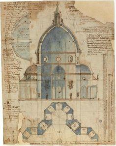 Lodovico Cardi detto il Cigoli (Cigoli di San Miniato, 1559 – Roma, 1613).