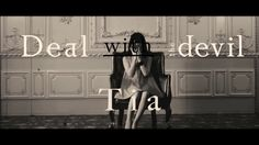"(Music Video) Kakegurui OP - ""Deal with the devil"" by Tia"