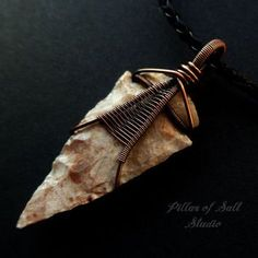 Do a similar design on a shark tooth? - handmade jewelry - handmade earrings - etsy - artisan jewelry