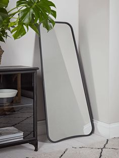 Full Length Mirrors, Large Long Free Standing Floor Mirrors for Sale UK