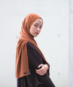This edit is created by me, please give cr if you repost it! Modest Fashion Hijab, Modern Hijab Fashion, Street Hijab Fashion, Casual Hijab Outfit, Hijab Fashion Inspiration, Ootd Hijab, Hijab Chic, Cute Fashion, Fashion Outfits