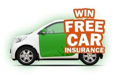 Here is Free Car Insurance Quotes for you. Free Car Insurance Quotes tips to getting a free car insurance quote printeridea. Free Car Insurance, Progressive Car Insurance, Life Insurance Agent, Getting Car Insurance, Buy Health Insurance, Cheap Car Insurance Quotes, Car Insurance Online, Compare Car Insurance