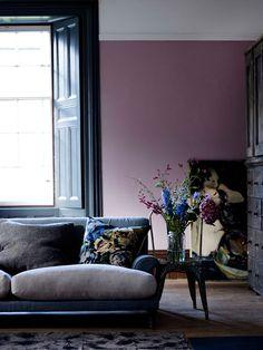 Amazing world of interiors by photographer Debi Treloar | PUFIK. Beautiful Interiors. Online Magazine