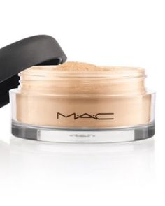Mineralize SPF 15 Foundation Loose Powder -- ooh, beautiful product.