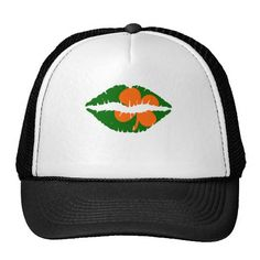 >>>Smart Deals for          Irish Lips Mesh Hat           Irish Lips Mesh Hat This site is will advise you where to buyHow to          Irish Lips Mesh Hat Review from Associated Store with this Deal...Cleck See More >>> http://www.zazzle.com/irish_lips_mesh_hat-148956066358349746?rf=238627982471231924&zbar=1&tc=terrest