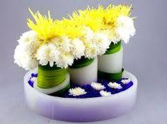 ideas de decoración para bodas